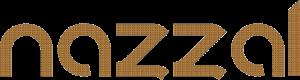 Nazzal